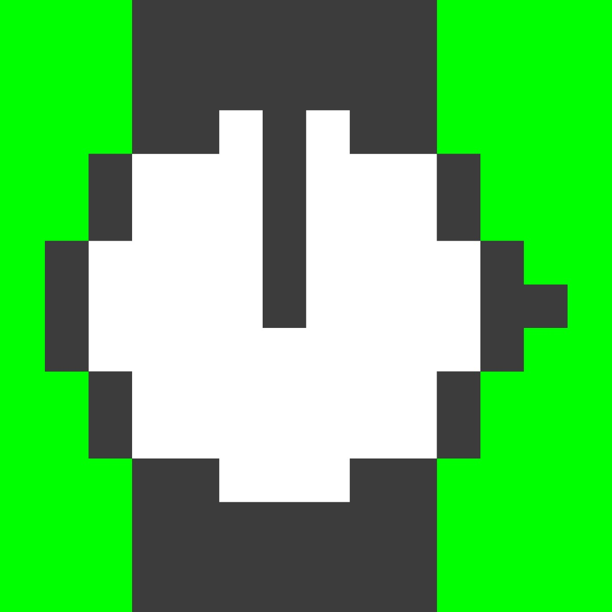 hackernoon icon