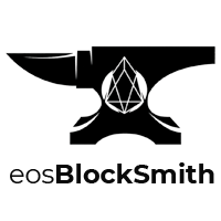 EOS BlockSmith