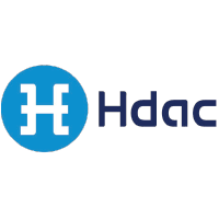 Hdac Technology
