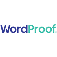 WordProof